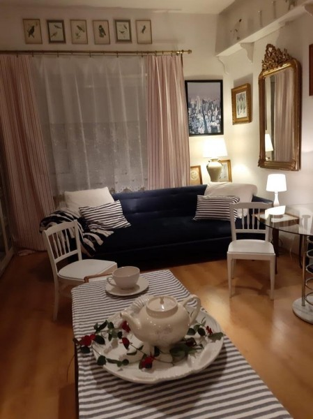 Prodej bytu 2+1, Karlovy Vary , Dvory