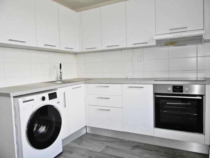 Prodej bytu 1+1, 32 m2, Míru, Kladno - Rozdělov