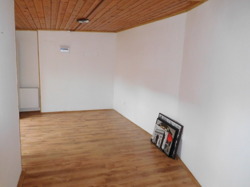 Pronájem bytu 3+kk, 62 m2, O.Peška, Kladno