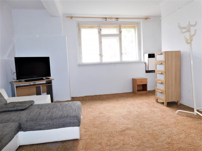 Prodej kanceláře - skladu - 28.4 m2, Praha 4,