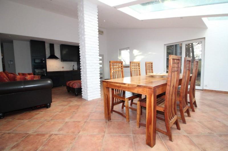 Prodej domu 8+1, pozemek 653m2, Praha 5 - Stodůlky