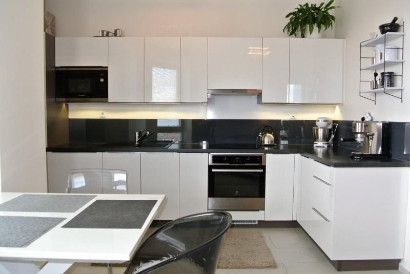 Prodej bytu 3+kk/L, 76m2, Petrohradská, Kladno