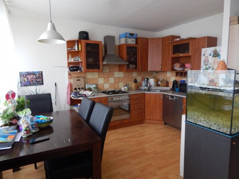 Prodej bytu 3+kk, 75 m2, OV, Kladno Kročehlavy -